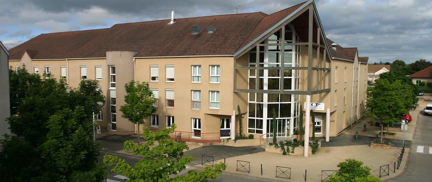 Adresse maison de retraite chalon sur saone ventana blog for Adresse maison de retraite
