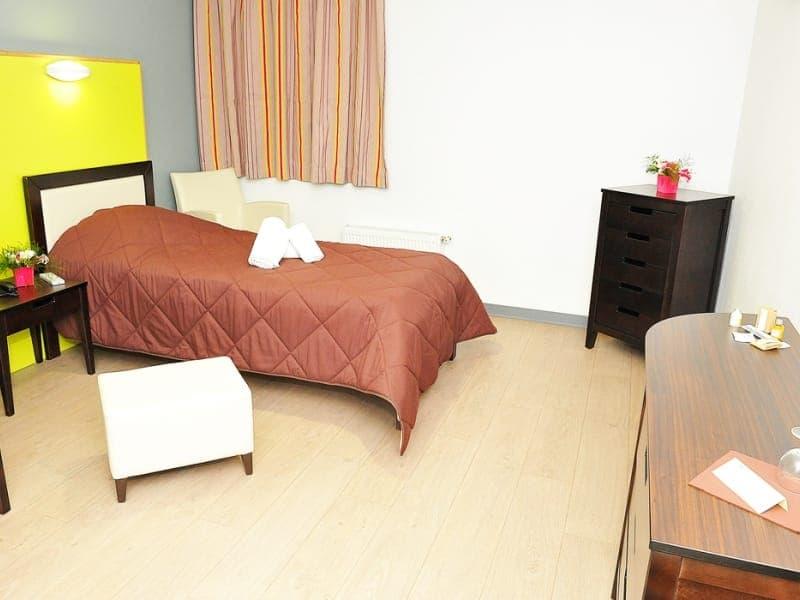 clinique de l alliance villepinte 93 orpea. Black Bedroom Furniture Sets. Home Design Ideas