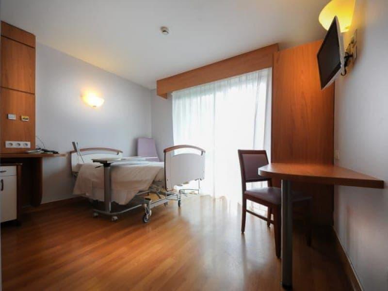 maison de retraite boulogne billancourt infos pratiques with maison de retraite boulogne. Black Bedroom Furniture Sets. Home Design Ideas