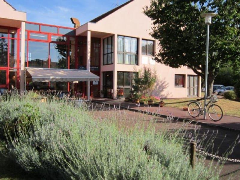 Maison de retraite klar ne tournan en brie 77 orpea for Aquarelle maison de retraite