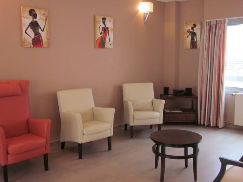 maison de retraite saint honorat orpea. Black Bedroom Furniture Sets. Home Design Ideas