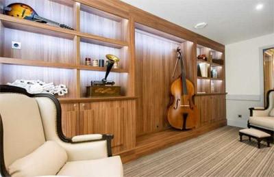 Orpea les terrasses de Mozart musicothérapie