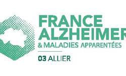Orpea Les Mariniers Alzheimer