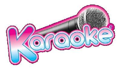 Orpea Les Mariniers karaoké