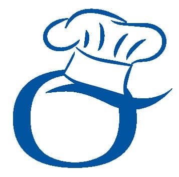 Orpea La Pastorale trophée culinaire