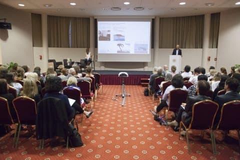 Conférences ORPEA pour les professionnels