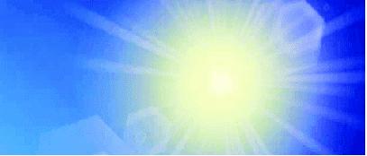 Les bienfaits de la lumière dans l'accompagnement des malades d'Alzheimer