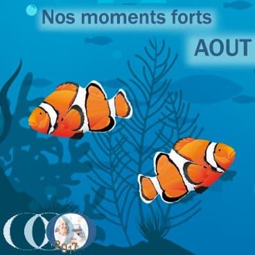 orpea-aout_1