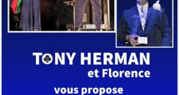 Orpea La Claire Fontaine decembre 2019