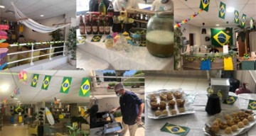 orpea résidence la renaissance brésil