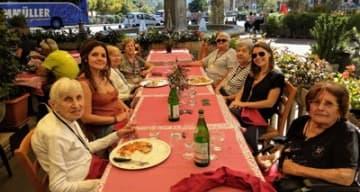 Orpea La Maison bleue Italie