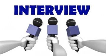Orpea Les Jardins de Jeanne interview résident