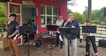 Orpea Carmableu orchestre