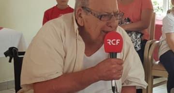 Orpea Carmableu radio