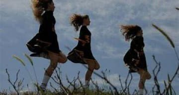 Orpea Chaillot ballet danse