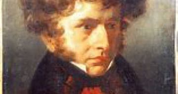 Orpea Chaillot Berlioz