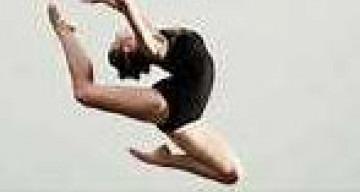 Orpea Chaillot danse contemporaine