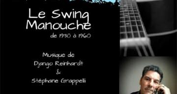 Orpea Chaillot jazz
