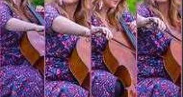 Orpea Chaillot violoncelle