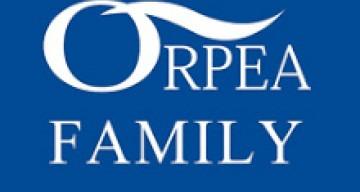 Orpea Renouard orpea family