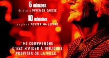 Orpea Résidence Rénouard Journée Alzheimer 2019-09