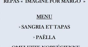 Orpea La Camargue repas