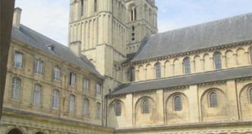 Orpea Les Rives Saint Nicolas abbaye