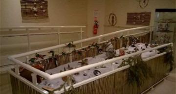 Orpea résidence du moulin projet 4 saisons