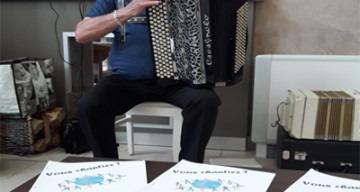 orpea le saule accordéon