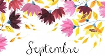 Orpea Les Vignes septembre 2019