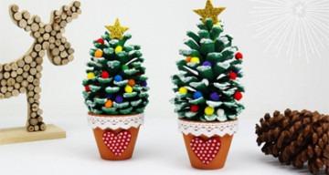 Orpea Le Clos d'Aliénor préparation Noël