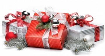 Orpea Les Mariniers remise cadeaux