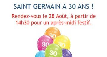 orpea saint germain 30 ans
