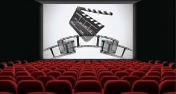 Orpea Castagnary sorties cinéma