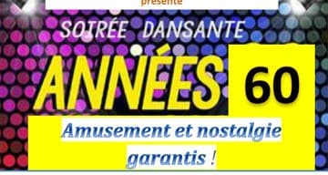 Orpea Le Clos Saint Sebastien animation musicale