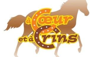 Orpea La Pastorale cheval enfants