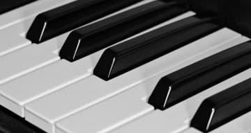 Orpea Les Mangolias - Piano Bar - setpembre 2019